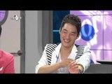 황금어장 - The Radio Star, Lee Min-woo #14, 이민우 20130424