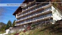 Mountain Apartment - Chatel - Petit Chatel - Portes de Soleil , Haute Savoie, France