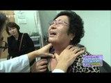 오늘 아침 '브리핑' - 가수 에일리 누드사진 유출 파문!, #02 20