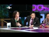 The Radio Star, Lee Jeok(1), #17, 정재형, 이적, 존박(1) 20110824