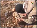 Some of US airdrops fell into hands of Islamic State militants