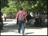 Haiti: Baby Doc victims demand justice