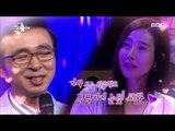[RADIO STAR] 라디오스타 - Kim Kook-jin sung 'If You Come Into My Heart'  20161026