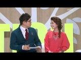 섹션TV 연예통신 - Section TV #02, 20130125