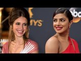 Bollywood Actresses Who Are The Epitome Of Women Empowerment | Bollywood Buzz