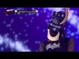 Chinese Masked Singer