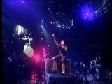 Madonna – Secret | Live: 2001 | Madonna: Drowned World Tour 2001