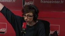 """NTM : France Inter vous met """"La Fièvre"""" - Tubes and Co"""
