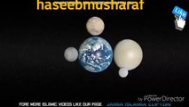 How much value of the earth in this univers