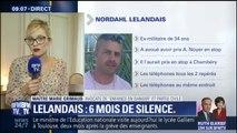 """""""La douleur appartient à la famille de Maëlys, la défense ne peut pas en faire son système"""", Maître Marie Grimaud attaque l'avocat de Nordhal Lelandais"""