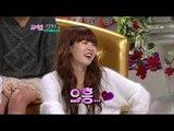 [Flowers] 2PM, 2AM, Sistar, 4minute, Brown Eyed Girls, #05