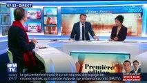 L'édito de Christophe Barbier: Le FN, en opération reconquête