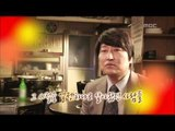 Section TV, The Attorney #04, 영화 변호인 20131201