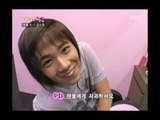 Happiness in \10,000, Lee Hong-gi vs Kim Shin-young(2) #04, 이홍기 vs 김신영(2) 20070915