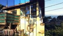 A vendre - Maison/villa - Lege cap ferret (33950) - 3 pièces - 70m²