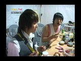 Happiness in \10,000, Lee Hong-gi vs Kim Shin-young(2) #10, 이홍기 vs 김신영(2) 20070915