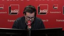 Edwy Plenel est l'invité du Grand Entretien de France Inter