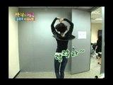 Happiness in \10,000, Kim Heung-Kook vs Kim Na-young(2), #06, 김흥국 vs 김나영(2), 20080619