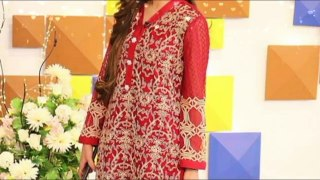 Jago Pakistan Jago 9 March 2018 HD Video