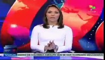 Diosdado: President Chavez continues recovery