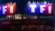 Les Enfoirés 2018 : La guerre entre TF1 et Canal+ interrompue pour les Restos du coeur