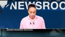 AFRICA NEWS ROOM - Sierra Leone : 16 candidats en lice pour la présidentielle (1/3)