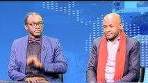 AFRICA NEWS ROOM - Afrique : Faiblesse du commerce africain (2/3)