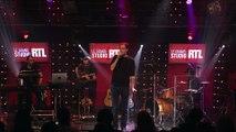 Grand Corps Malade - 1000 vies (LIVE) Le Grand Studio RTL