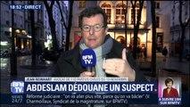 """En parlant pour la première fois, Salah Abdeslam redonne """"un peu d'espoir"""" aux victimes des attentats du 13 novembre"""