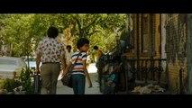 LE MUSEE DES MERVEILLES - Disponible en DVD, BLU-RAY et VOD ! [720p]