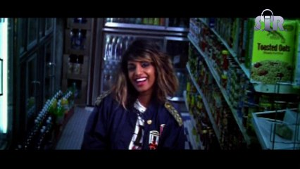 M.I.A. vs. JZ feat. R1h4nn4 & KW - Paper Planes (Run This Town) (S.I.R. Remix) MUSIC VIDEO