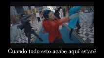 IZ X Eddie Santana - Flower (XIA 시아준수 Cover en Español)