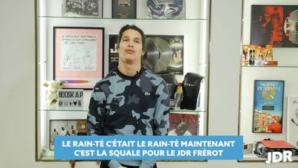 JDR #7 : Damso au coeur de la polémique, PNL bientôt le retour, Moha La Squale, Ninho, MHD...