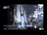 [14/06/21 뉴스투데이] 달리는 버스 엔진서 연기...승객 10여 명 긴급 대피 外