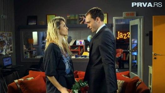 Istine i lazi 101 epizoda (NOVA EP) 9.3.2018 - video