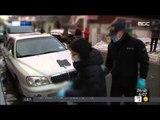 [14/12/26 뉴스투데이] 경찰, '가방 시신 사건' 용의자 정형근 공개 수배