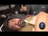 [15/03/07 정오뉴스] 경찰, 구속된 김기종 조사 중…국가보안법 위반 혐의 적용 검토