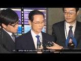 [15/11/30 정오뉴스] '향군 비리' 조남풍 회장, 오늘 구속 여부 결정