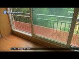 [16/05/28 뉴스데스크] 규정 무시 '발코니 확장' 화재 무방비
