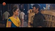 Dharmayogi (2018) Latest Telugu Full Movie Hd Part 1 Dhanush