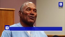 O.J. Simpson Gives Hypothetical Account of Nicole Simpson Murder