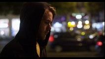 Trailer du film Jeunesse aux cœurs ardents - Jeunesse aux cœurs ardents Bande-annonce VF - AlloCiné_2