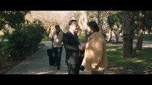 Trailer du film L'Ordre des choses - L'Ordre des choses Bande-annonce VO - AlloCiné