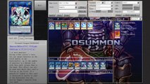 [Yu-Gi-Oh!] YGOPro Updates Early Look - Link Summons coming soon to a PC near you!