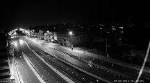 traffic uis dbc dcb (24)