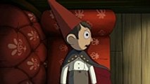 Over the Garden Wall - Episode 1 - 2 Chapter 1,2 Songs of the Dark Lantern HD ,hd 2018 movies  Tv Online free