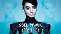 Sibel Pamuk - Ayna (Full Albüm)