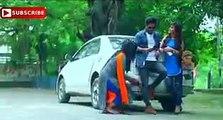 Khaab 2 punjabi song 2018 - new punjabi song khaab 2 2018 by entertainment