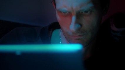 """Digital Dawn"" Web-series episode"