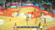 ProB 2018 - J22 Charleville-Mézières vs Le Havre – By LNB TV